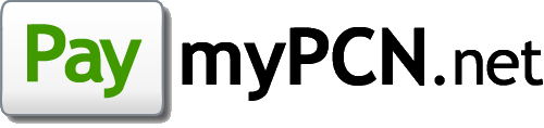 PaymyPCN.net